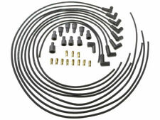 For 1955-1956 Packard Clipper Spark Plug Wire Set SMP 98658RZ