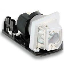 ALDA PQ Original Lámpara para proyectores / del Acer X1261P
