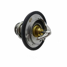 ENGINE COOLANT THERMOSTAT FIT FOR TOYOTA 4RUNNER CAMRY TACOMA  9091603075