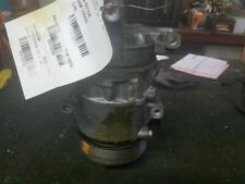AC Compressor AWD Fits 06-13 LEXUS IS250 182766