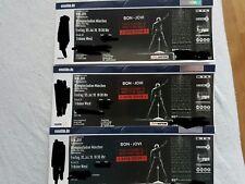 TOP Tickets Bon Jovi Konzert München Block Z4