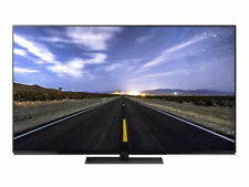"Panasonic TX-65FZW804 65"" UHD OLED Fernseher - Schwarz"
