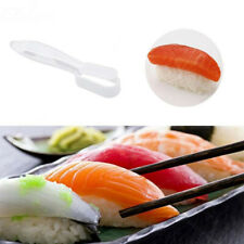 Lunch Handle New Tools Sushi Maker Scoop Spoon Onigiri Mould Rice Mold