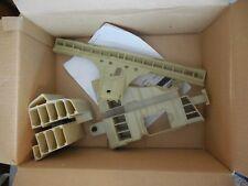 New Saturn GM OEM 01-05 L300 Pillars Rocker Floor Absorber Right 22691293