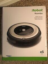 iRobot Roomba e5 Robot Vacuum - e5176