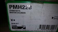 Genuine LUCAS Girling Brake Master Cylinder PMH228 (Lotus Excel ?)