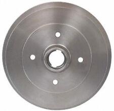 Brake Drum-Eng Code: CR Rear Aimco 3814