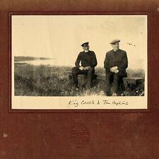 KING CREOSOTE AND JON HOPKINS Diamond Mine CD NEW