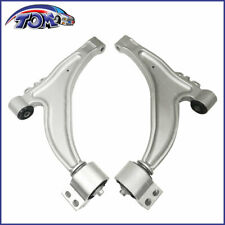 New Lower Control Arm Front Left & Right Fits Cadillac Buick