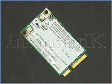 Sony Vaio VGN-FE41E PCG-7V2M Scheda Wifi Wireless Board WM3945ABG