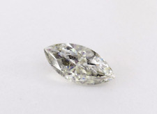 1.02 CT J COLOR MARQUISE EGL GRADING LOOSE DIAMOND ENGAGEMENT TAX FREE Gift