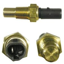 Engine Coolant Temperature Sender fits 1993-2004 Toyota Avalon Camry Tacoma  AIR