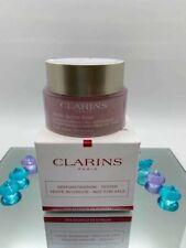 Clarins Multi-Active Jour Antioxidant Day Cream - Dry Skin - 50 ML / 1.6 OZ
