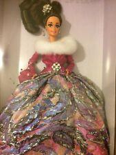 Edición Limitada, Starlight Vals Barbie Muñeca (morena) FIRMADO!!!