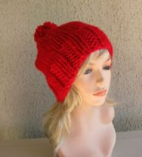 Ski Casual Hats for Women