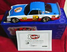 MARK MARTIN, 1/24 1982 CAMARO XTREME,PREFERED RACING PRODUCTS, #2