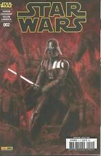 STAR WARS 2 : DOCTEUR APHRA - AARON CASSADAY - GILLEN LARROCA - PANINI COMICS