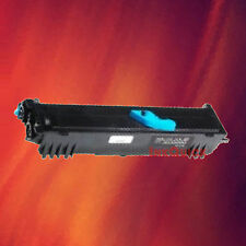 Toner Cartridge for Konica Minolta PagePro 1300W 1350WN
