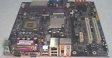 ECS RC415T-AM socket 775 mainboard