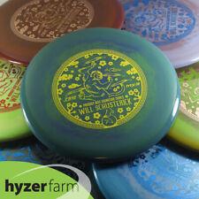 Prodigy Schusterick Mx3 750 Spectrum *pick weight & color* Hyzer Farm disc golf