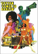 Cotton Comes to Harlem (DVD, 2014)