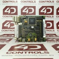 6SE7090-0XX84-0KC0 | Siemens | SIMOVERT Motion Control Expansion Board - Used