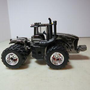 Ertl John Deere 9430 Tractor GUN METAL Ltd Farm Show Ed 1/64 JD-45019A-GM-B
