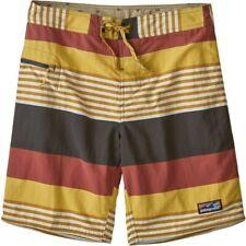 "Pantaloncini Patagonia Men's Wavefarer Boardshorts - 19"" - col.FSSY"