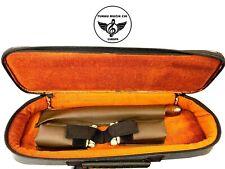 Wunderbar pflegeleichte Klarinette in Holzoptik für den perfekten Musik Einstieg