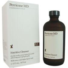 Perricone MD Nutritive Cleanser 6 oz New in Box NIB