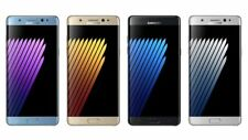 Paypal Latest Samsung Galaxy Note 8 Smartphone Agsbeagle