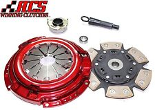 WINNING® STAGE 3 CLUTCH KIT HONDA CIVIC 1.5L 1.6L 1.7L D-SERIES D15 D16Y8 VTEC