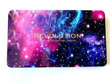 Makeup Revolution London Shadow Palette Forever Flawless - Shade Constellation