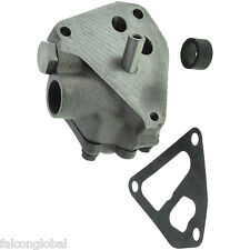Ford Mercury 272 292 312 Y-Block Melling Oil Pump GEAR