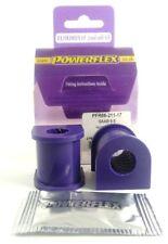 PFR66-211-17 Powerflex Rear Anti Roll Bar Bushes 17mm ROAD SERIES (2 in Box)