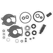 NIB Mercury 15-18-20-25 HP Seal Kit Lower Gearcase 26-85090A 2 18-2624 87808