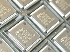 Stv0900a STM LQFP QTY 1pcs