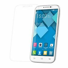 Alcatel One Touch Pop C9 Screen Protector 9H Armor Protection Glass Film Glass