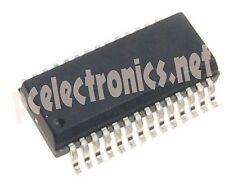 IC CIRCUITO INTEGRATO  - TPS65160A - TPS65160 A - NUOVO E FATTURABILE  SSOP-28
