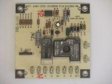 Goodman B12260-08 Defrost Control Circuit Board