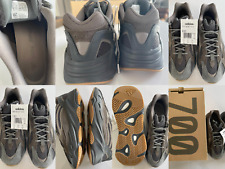 Adidas Yeezy BOOST 700 V2 GEODE EG6860 Sneakers Shoes 44 2/3