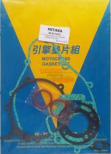 Kawasaki KX65 KX 65 2000 2001 2002 2003 2004 2005 Full Gasket Set / Kit
