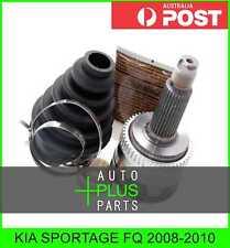 Neu Antriebswellengelenk Hinten Außen 22x60x27 2210-nspra48 Für Kia Sportage 0,1