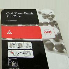 Oce Colorwave 600 P1 Black Toner Pearl 1060011493 Oce Colorwave600 NEW