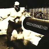 Van Halen III Van Halen CD 1998