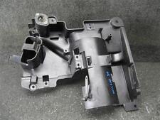 05 Yamaha V Star XVS 1100 XVS1100 Left Inner Panel Tool Kit Tray Box 79M