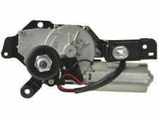 For 2006-2010 Ford Explorer Windshield Wiper Motor Rear Cardone 68625DQ 2007