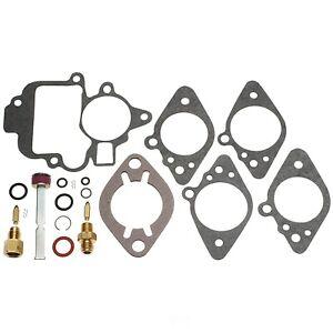 Carburetor Kit  Standard Motor Products  101A