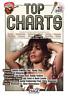 Top Charts 83 - Das beste aus den Charts  - Songbook mit CD