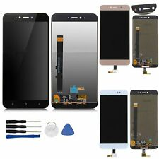 Touch Screen Digitizer LCD Display Assembly For Xiaomi Redmi Note 5A / 5A Prime